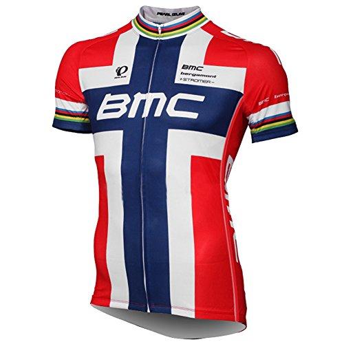 Top Mens Cycling Jerseys