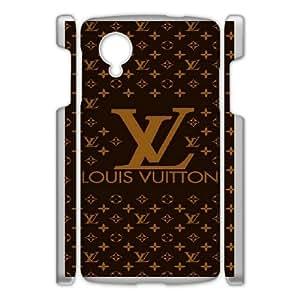 Generic Case Louis Vuitton For Google Nexus 5 M1YY1301882