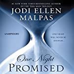 One Night: Promised | Jodi Ellen Malpas