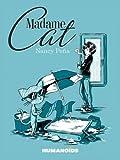 Madame Cat #1