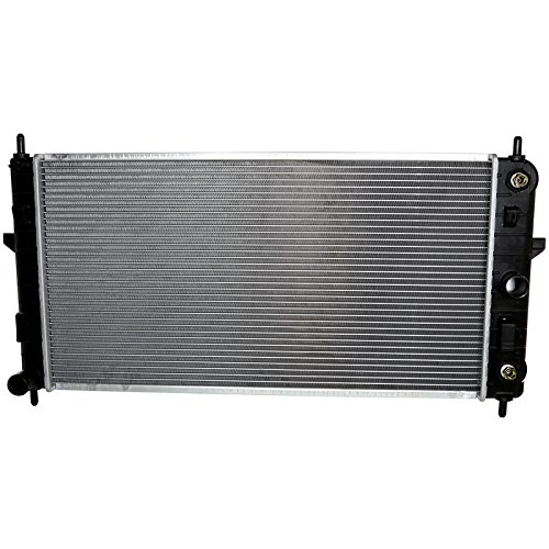 06 chevy cobalt radiator - 2