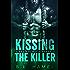Kissing the Killer: A Bad Boy Mafia Romance (Barone Crime Family Book 3)