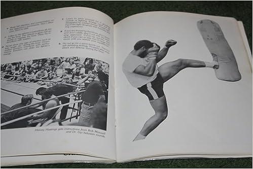 burmese bando boxing maung gyi amazon com books