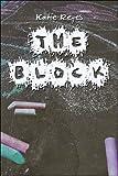 Block, Katie Reyes, 142415037X