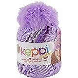 Amazon Com Caron Cakes Self Striping Yarn 383 Yd 200 G