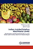 Indian Jujube, Mohamed E. H. Farag and Thanaa M. D. Ezz, 3844387668