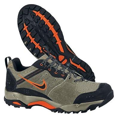 Nike ACG Salbolier Trail Walking Shoes - 15 - Brown 17724cea8