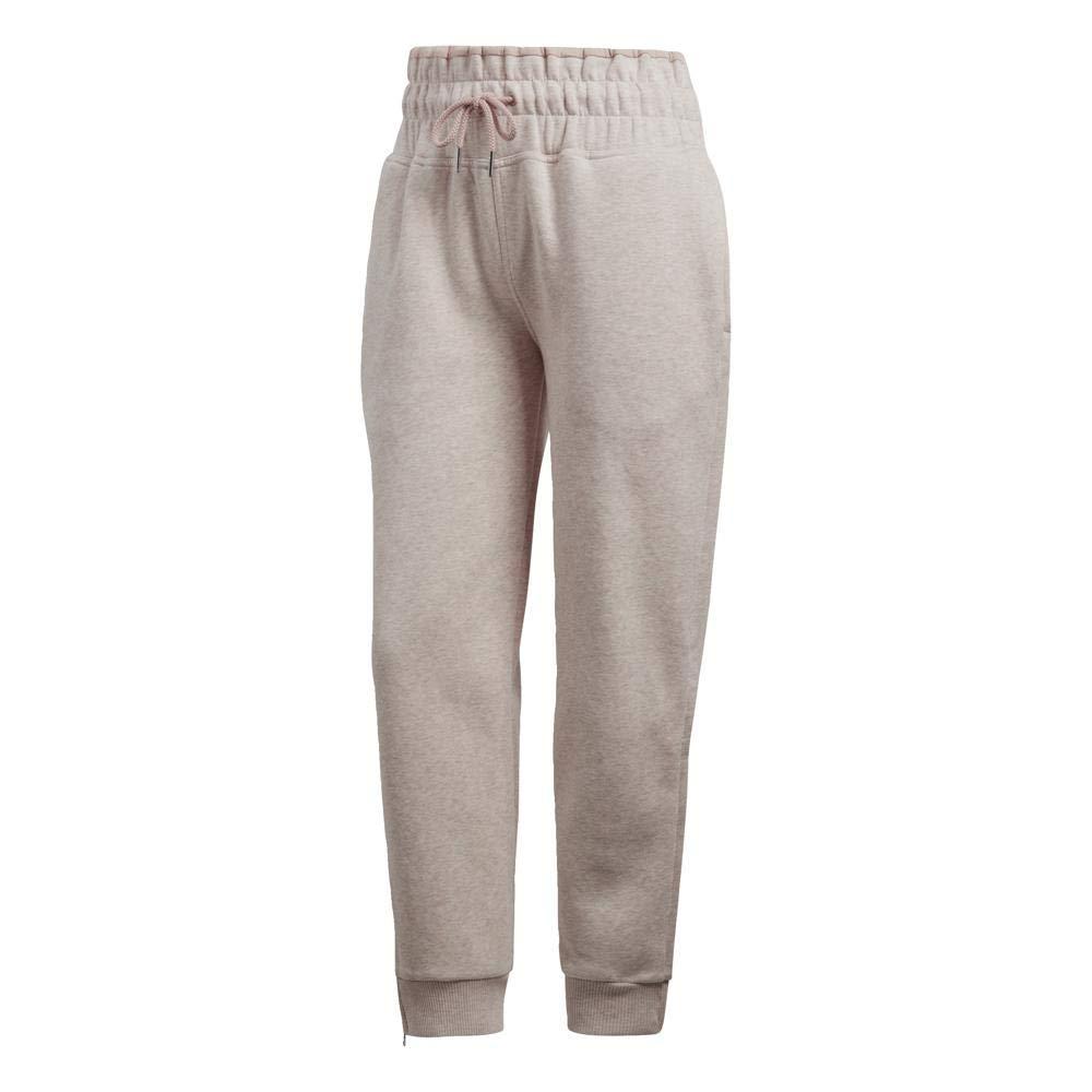 Pesame adidas Cd6641 Pantalon Femme XS