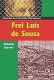 Frei Luís de Sousa, Almeida Garrett, 0850515106