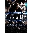 Alien Alphas: Twenty-Three Naughty Sci-Fi Romance Novellas