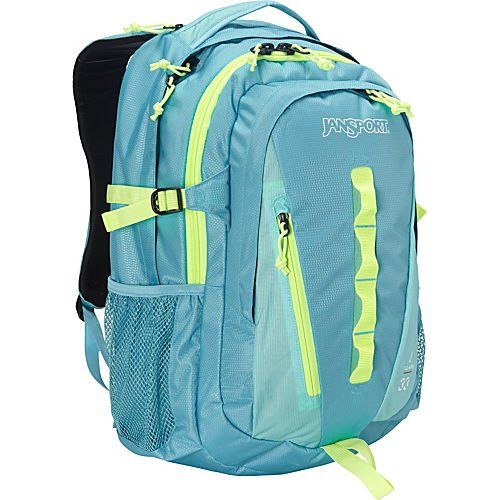 Jansport Hydration Pack - JanSport Tulare 15