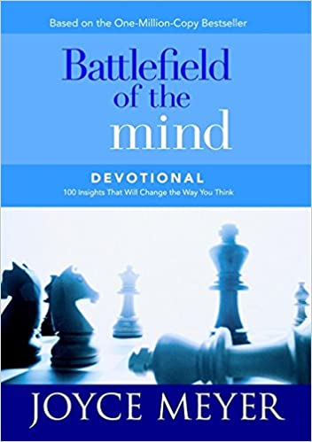 Battlefield of the mind devotional 100 insights that will change battlefield of the mind devotional 100 insights that will change the way you think download pdf fandeluxe Images