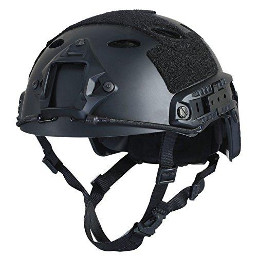 Fast Helmet - 2