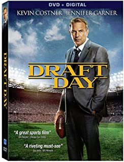draft day trailer deutsch