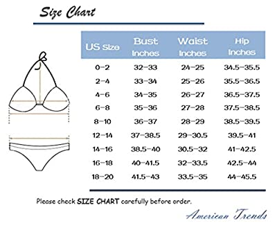American Trends Fashion Womens Vintage Athletic Swimsuits Push up Tummy Control One Piece Plus Bathing Suit Boyshort Swimwear