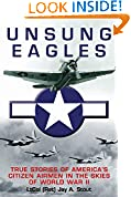 Unsung Eagles