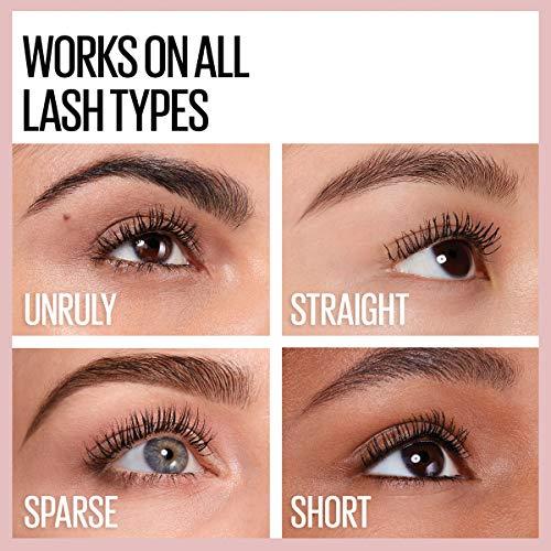 https://railwayexpress.net/product/maybelline-lash-sensational-washable-mascara-blackest-black-0-32-fl-oz-packaging-may-vary/