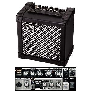Roland CUBE-20X