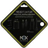 Negotiator Gaming Adaptor