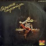 Ougenweide - Ungezwungen - Polydor - 2434 141 / 142, Polydor - 2634 091