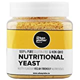 Urban Platter 1 Nutritional Yeast Flakes, 100G