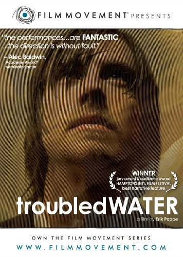 Troubled Water (English Subtitled) ()