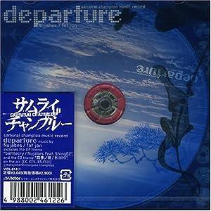 オムニバス 邦楽アーティスト 地域hp車道 My Music Amp Movie Collection