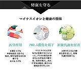 UnitedPlug Portable Wearable Air Purifier,Personal