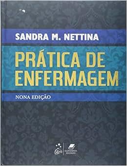 Prática De Enfermagem - 9788527718172 - Livros na Amazon