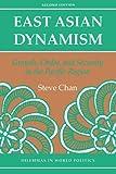 East Asian Dynamism, Steve Chan, 0813317134