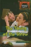 The Taming of the Shrew, Corinne J. Naden, 1608700194