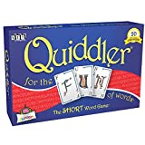 : Quiddler Card Game