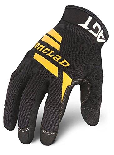 Xxl Work Gloves - 9