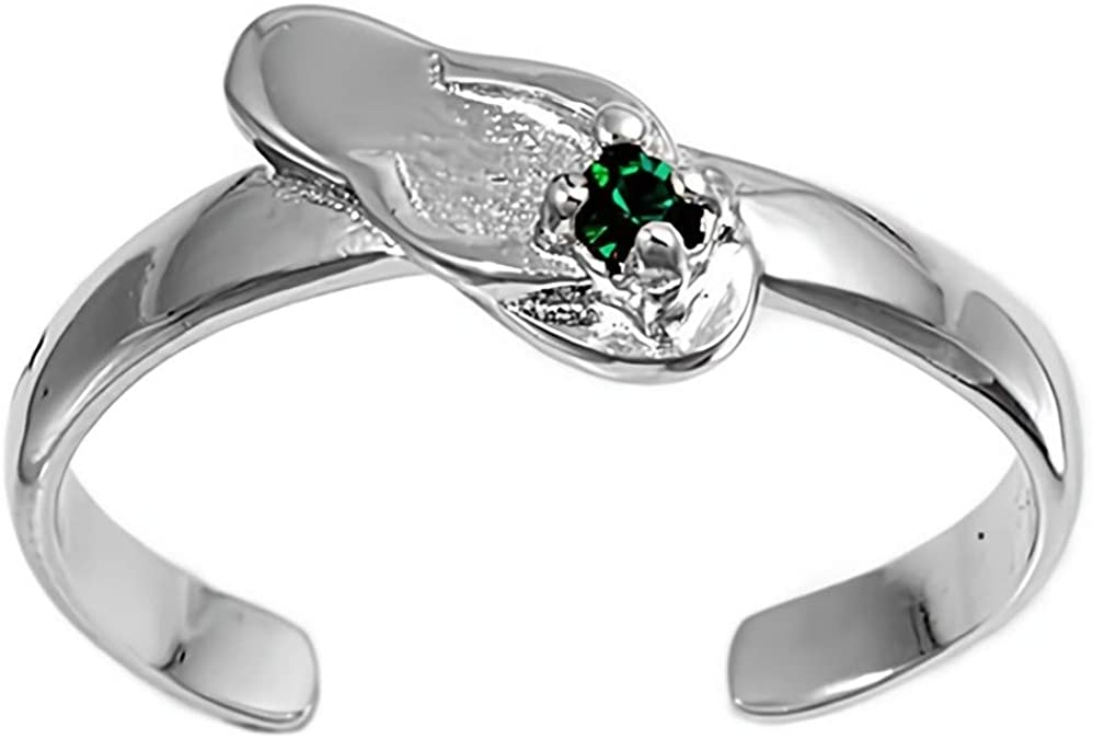 Cute Jewelry Gift for Women in Gift Box Ankh Glitzs Jewels 925 Sterling Silver Ring