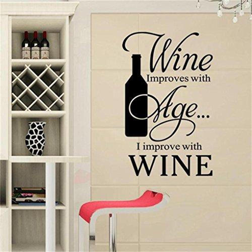 wine cooker - 4