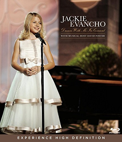 Used, Dream With Me In Concert [Blu-ray] for sale  Delivered anywhere in Canada