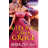 Bite Me, Your Grace (Scandals with Bite Book 1)