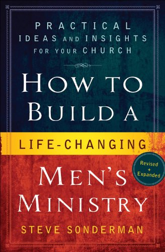how to build a man - 8