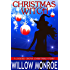 Christmas Witch: A Jagged Grove Short Story