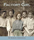 img - for Factory Girl book / textbook / text book