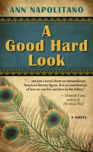 good hard look - 8