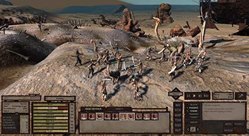 Amazon com: Kenshi [Online Game Code]: Video Games