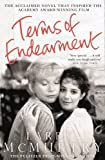 Terms of Endearment by Larry McMurtry (2015-10-08)