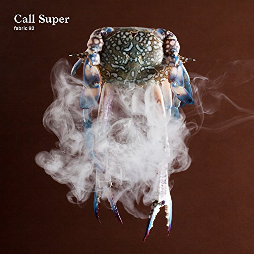 fabric-92-call-super