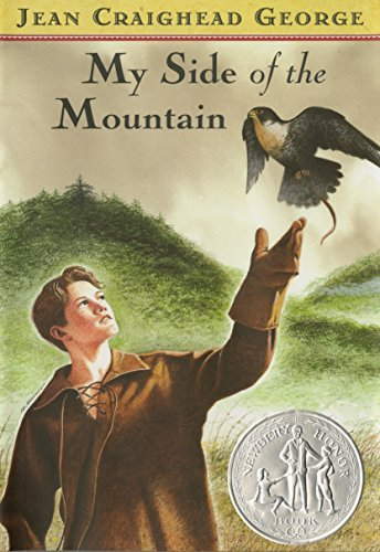 My Side of the Mountain [Jean Craighead George] (Tapa Dura)