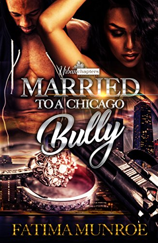 Bad lil' thang, fine as hell. If you got a man, let him know I'm coming for him. And if you don't, let these dudes know you belong to me – AtifKnown on the streets of the Chi as God, Atif had no interest in being with one woman and one woman only. Wi...