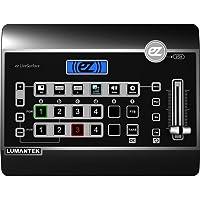 Lumantek 4Ch Full-HD Video Switcher ez-PRO VS4 / Internal scalers for SD,HD,Full-HD