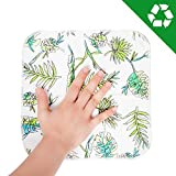 Unpaper Towels by Eco Buzz