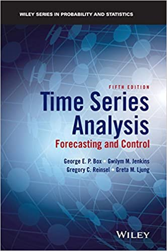 Time series analysis forecasting and control wiley series in time series analysis forecasting and control wiley series in probability and statistics amazon george e p box gwilym m jenkins fandeluxe Choice Image
