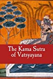 Image of The Kama Sutra of Vatsyayana